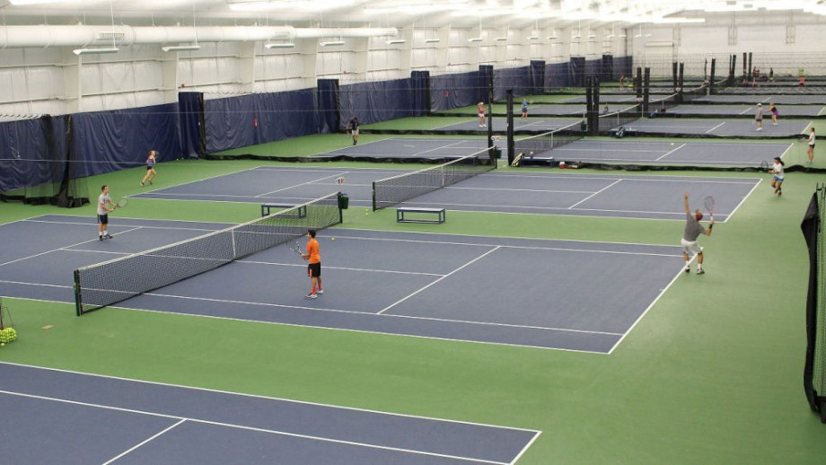 indoor_tennis1.jpg